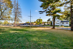 Photo of 793 Main Street, South Portland, ME 04106 (MLS # 1436352)