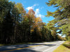 Photo of 00 Moosehead Highway, Waldo, ME 04915 (MLS # 1436770)
