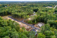 Photo of Lot 35 McKearney Village, Yarmouth, ME 04096 (MLS # 1438093)