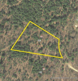 Photo of Lot 2 Blanchard Road, Cumberland, ME 04021 (MLS # 1440311)