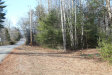 Photo of 01-087 Birches Road, Waldo, ME 04915 (MLS # 1440852)