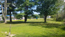 Photo of 350 Route One, Yarmouth, ME 04096 (MLS # 1441620)