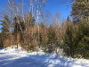 Photo of Lot 2 Stowell Brooke Road, North Yarmouth, ME 04097 (MLS # 1442142)