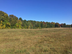 Photo of Lot 4 Cordelia Way, Falmouth, ME 04105 (MLS # 1442171)