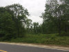 Photo of 73 New Gloucester Road, North Yarmouth, ME 04097 (MLS # 1442706)