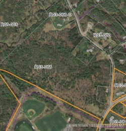 Photo of Lot 1 Merrill Woods, Falmouth, ME 04105 (MLS # 1442771)
