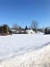 Photo of 145 Kennedy Memorial Drive, Waterville, ME 04901 (MLS # 1442809)