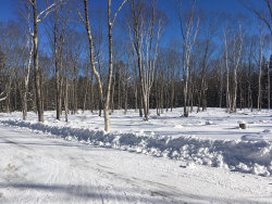 Photo of 480 Greely Road Extension, Cumberland, ME 04021 (MLS # 1443037)
