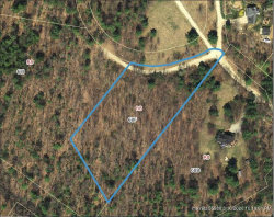 Photo of Lot 1 Blanchard Rd Extension, Cumberland, ME 04021 (MLS # 1443493)