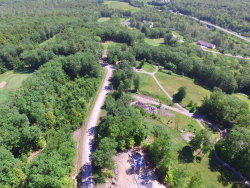 Photo of 0 Knights Way Lot 9, North Yarmouth, ME 04097 (MLS # 1444821)