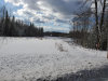 Photo of Lot 7 Rt 2 Canaan Road, Pittsfield, ME 04967 (MLS # 1445031)