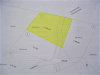 Photo of Lot 3 Starkey Lane, China, ME 04358 (MLS # 1445235)