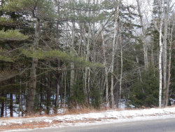 Photo of 00 Harpswell Neck Road, Harpswell, ME 04079 (MLS # 1446029)
