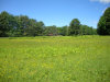 Photo of T B A Foreside Road Road, Topsham, ME 04086 (MLS # 1446188)