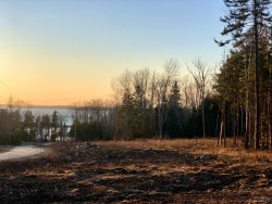 Photo of Lot #9 Goose Ledge Road, Harpswell, ME 04079 (MLS # 1446205)