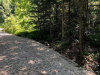Photo of 9K Blackberry Way, Swanville, ME 04915 (MLS # 1446311)