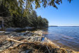 Photo of TBD Chopps Point Road, Woolwich, ME 04530 (MLS # 1448252)