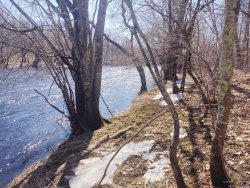 Photo of 0 Route 100 Road, Pittsfield, ME 04922 (MLS # 1448537)