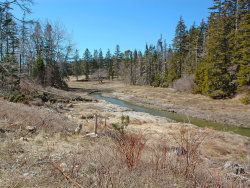 Photo of 0 Dix Point Road Road, Tremont, ME 04612 (MLS # 1450749)