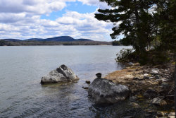 Photo of 0 South Bay Road, Franklin, ME 04634 (MLS # 1451472)