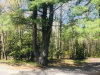 Photo of lot 25 Ready Point Road, Wiscasset, ME 04578 (MLS # 1453559)