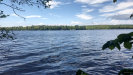 Photo of 102 55 Fire Road, China, ME 04358 (MLS # 1454183)