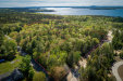 Photo of 00 Indian Point Road, Bar Harbor, ME 04609 (MLS # 1454996)