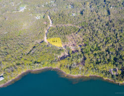 Photo of Lot 8 Saltwater Reach, Harpswell, ME 04079 (MLS # 1456435)