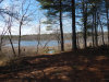 Photo of 00 Perry Field Road, Phippsburg, ME 04562 (MLS # 1456747)