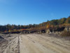 Photo of End of Pooler Pit Road, Wiscasset, ME 04578 (MLS # 1456950)