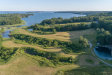 Photo of Lot A Lafayette Street, Yarmouth, ME 04096 (MLS # 1457102)