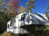 Photo of TBD Young Road, Unity, ME 04988 (MLS # 1460159)