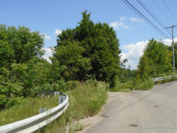 Photo of Lot 2-1 Unity Road, Albion, ME 04910 (MLS # 1461044)