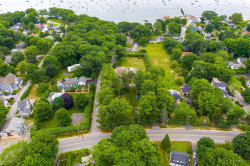 Photo of 279 A Foreside Road, Falmouth, ME 04105 (MLS # 1461570)
