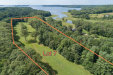 Photo of Lot 7 Meeting House Farms Road, Yarmouth, ME 04096 (MLS # 1462870)