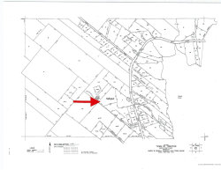 Photo of 0 Farm Road, Trenton, ME 04605 (MLS # 1467952)