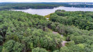 Photo of Lot 23C Chappell Hill Road, Woolwich, ME 04579 (MLS # 1468771)