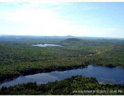 Photo of 0 Jacob Buck Pond Road, Bucksport, ME 04416 (MLS # 1469495)