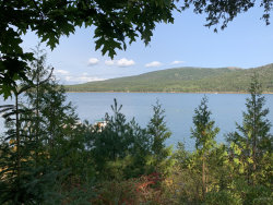 Photo of 000 Musetti Drive, Mount Desert, ME 04660 (MLS # 1469547)