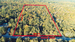 Photo of 0 Range Road, Blue Hill, ME 04614 (MLS # 1469695)