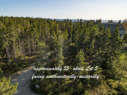 Photo of 00 Traditional Way, Tremont, ME 04612 (MLS # 1469835)