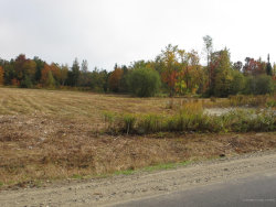 Photo of 00 Nickerson Road, Swanville, ME 04915 (MLS # 1471209)