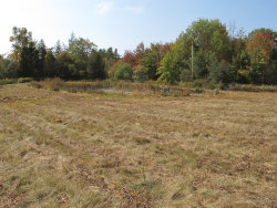 Photo of 00 Nickerson Road, Swanville, ME 04915 (MLS # 1471210)