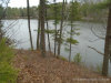 Photo of Lot E Youngs Point Road, Wiscasset, ME 04578 (MLS # 1471490)