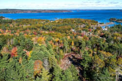 Photo of Lot 25a-2 Mother Bush Trail, Blue Hill, ME 04614 (MLS # 1472543)