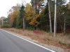 Photo of 000 Sequinland Road, Georgetown, ME 04548 (MLS # 1474138)