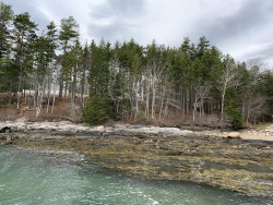 Photo of 0 Atlantic Place Place, Harpswell, ME 04066 (MLS # 1476635)