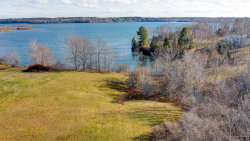 Photo of 0 Allen Point Lot 83 Road, Harpswell, ME 04079 (MLS # 1479302)