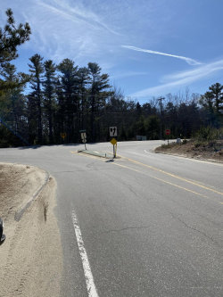 Photo of 0 Harpswell Islands Rd. Road, Harpswell, ME 04003 (MLS # 1479711)