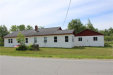 Photo of 352 Purple Heart Highway, Brooks, ME 04921 (MLS # 1359750)